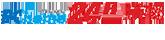 ga('send', 'event', 'TLC200proshopping', 'click', 'Pchome');