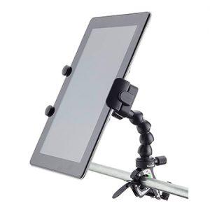 TAKEWAY 相機/平板夾座