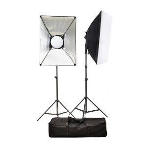 攝影棚/燈光系列